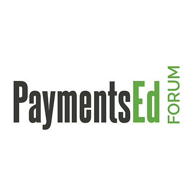 PaymentsEd Event Logo