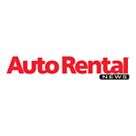 How to Reduce the Risk of Auto Rental Chargebacks