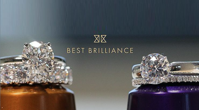 Best Brilliance Featured