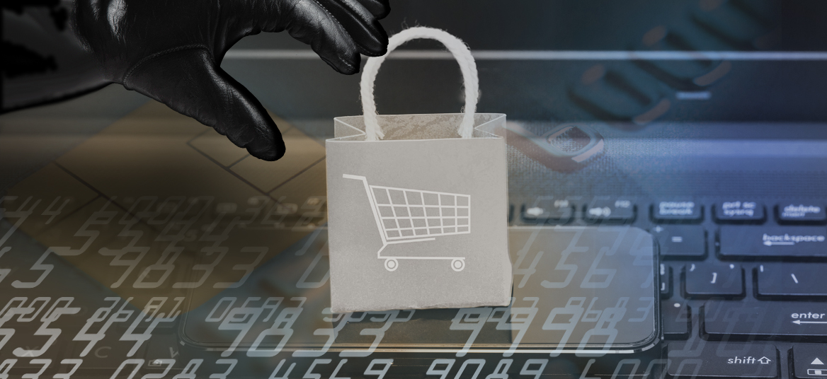 Blog Image - Card Not Present Fraud Catalogue