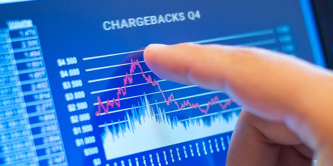Blog Image - Chargeback Management Software