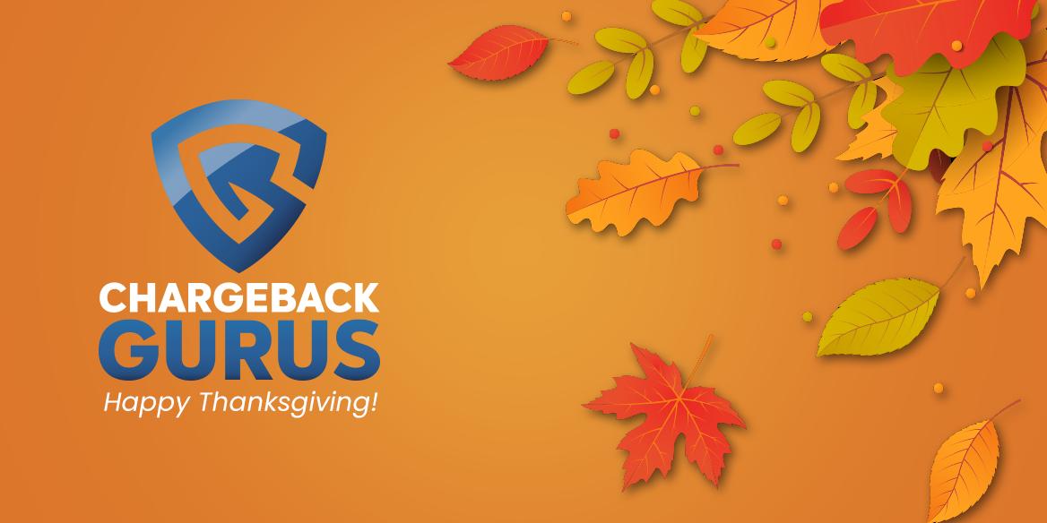 Blog Image - Happy Thanksgiving-1