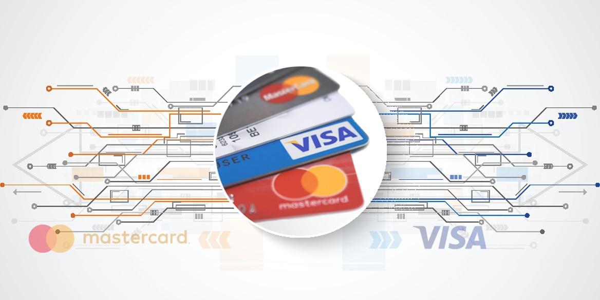 Blog Image - Mastercard and Visa Subscription Mandate