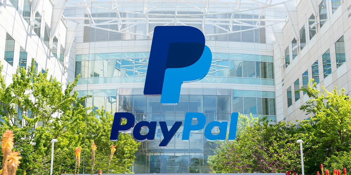 Blog Image - Paypal
