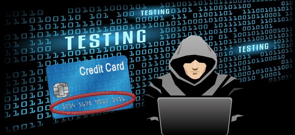 Effective Tools & Strategies to Prevent Card Testing