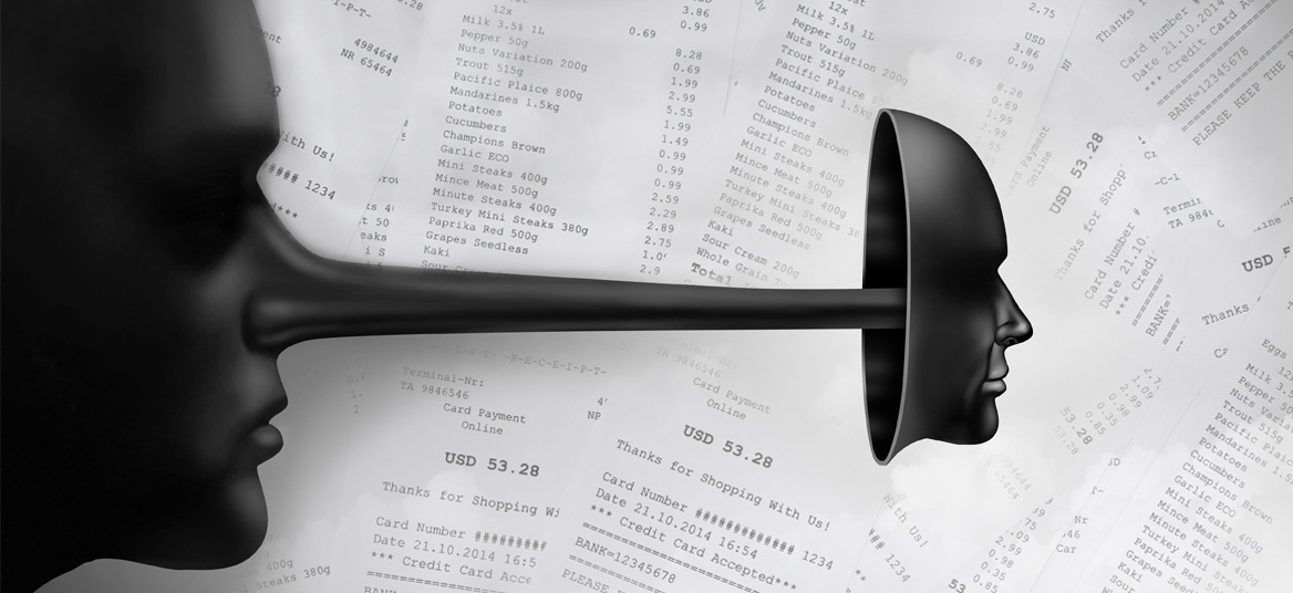 Effective Tools & Strategies to Prevent Refund Fraud