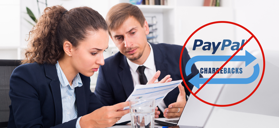 5 Best Practices to Avoid PayPal Disputes, Claims & Chargebacks