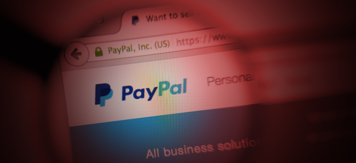 5 PayPal Chargeback Scams & How to Prevent Them