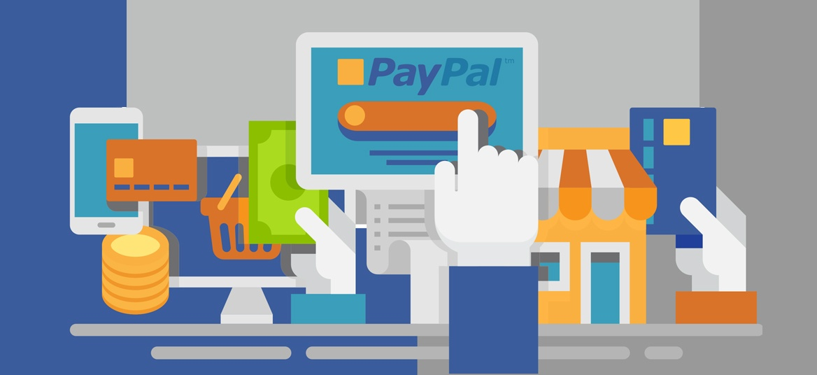 paypal credit card chargeback
