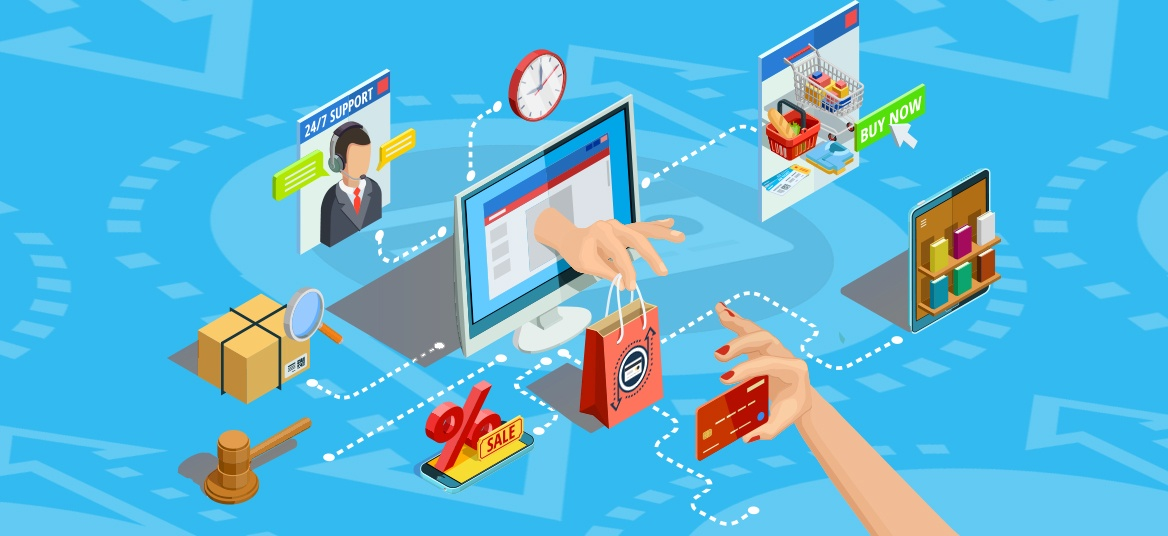 E-commerce Fraud Protection-Simple, Proven Steps to Prevent Fraud