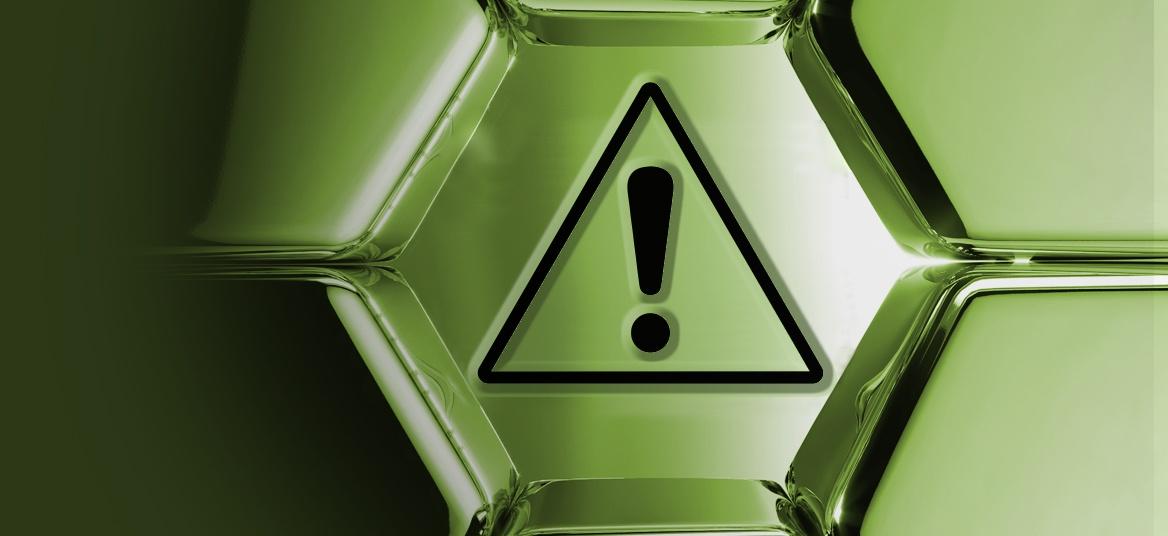 Ethoca Prevention Alerts_Blog Image