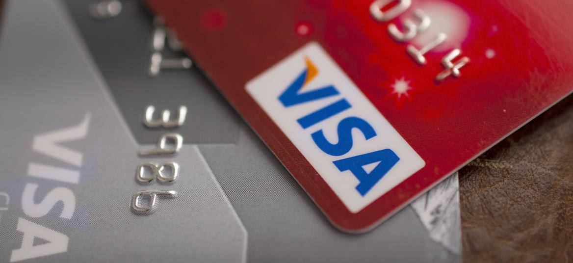 Visa Blog #2