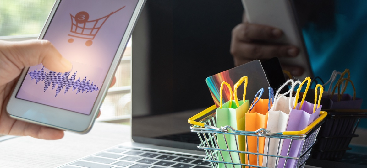 Voice, Personalization, Subscriptions & the Omnichannel- The Ecommerce Trends Shaping 2018