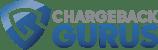 CBG Signature Logo-1