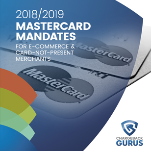 A Merchant's Guide to Mastercard Mandates For eCommerce & CNP Merchants