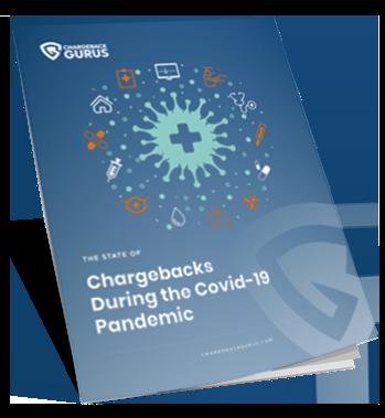 COVID Chargebacks