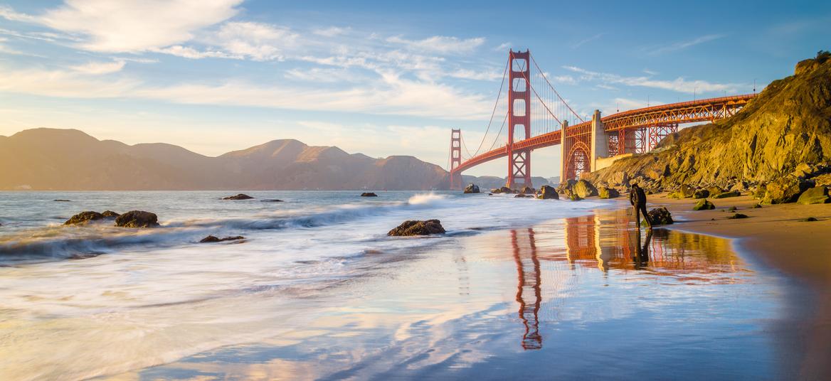 California Bill Sets New Guideline for Recurring Billing Merchants