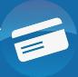 Merchant Account  <br>Setup
