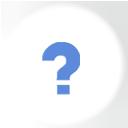Chargeback FAQs