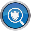 Chargeback Prevention