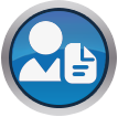 Back Office Process Management