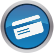 Merchant Account Setup