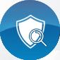 Business Risk &  Vulnerability Assessment