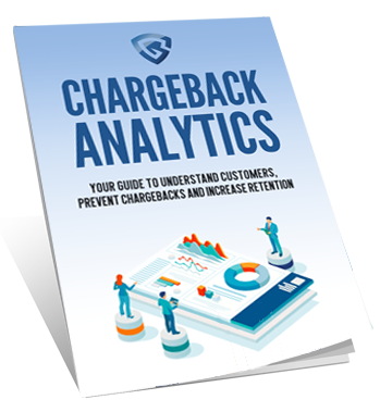 Chargeback Analytics-1