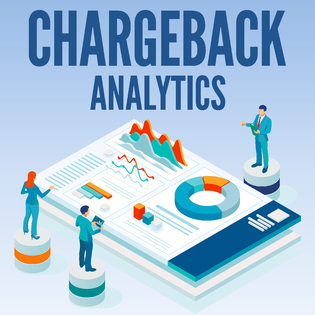 Chargeback Analytics