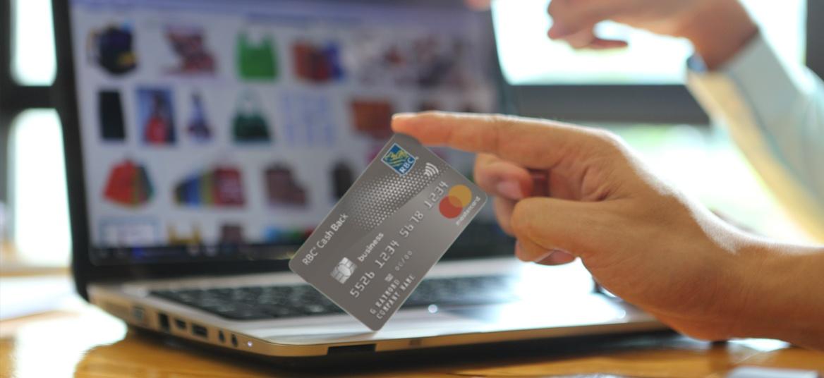 Chargeback Prevention Tips for Medium-Risk Businesses