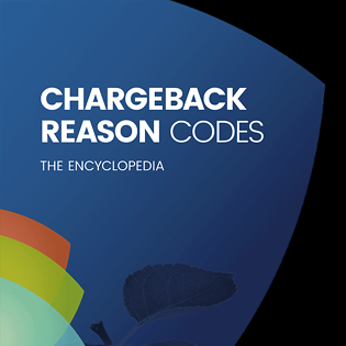 The Complete Encyclopedia of Reason Codes