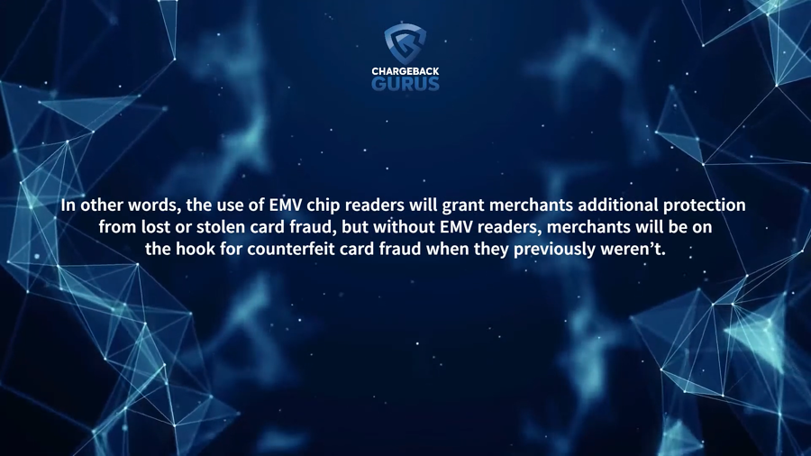 Gas station credit card fraud