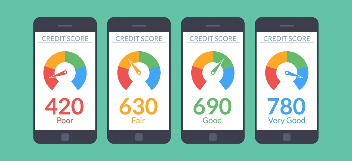 How Credit Repair Companies Can Fight & Win Chargebacks