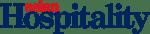 Asian Hospitality Logo
