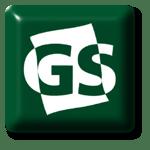 GSLogo_2
