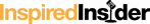 Inspired-Logo-Solid-Transparent
