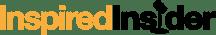 Avoiding eCommerce Fraud & Providing Value with Suresh Dakshina, Co-Founder of Chargeback Gurus