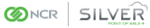 NCR-Silver-Logo-1