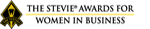Stevie-Awards-logo