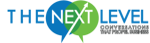The-Next-Level-Logo