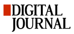 digital-journal-logo