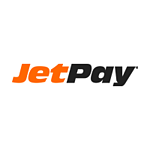 Chargeback Gurus and JetPay Announce Partnership