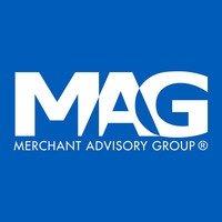 MAGMY 2020 Event Logo