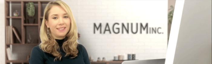 Magnum Featured-1