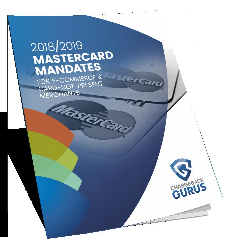 Mastercard-mandates-eGuide.png
