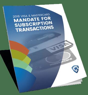 2018 Visa & MasterCard Mandate_Offer Image.png