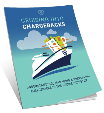 Cruise eBook_Offer Image.png