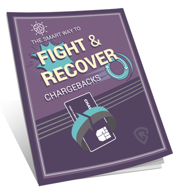 Fight & Recover eGuide_Offer Image.png