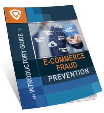 Fraud Prevention eGuide_Offer Image.png
