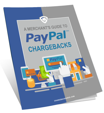 PayPal Chargebacks eGuide_Offer Image.png